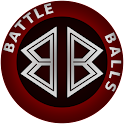 Battle Balls icon