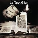 Le Tarot Gitan