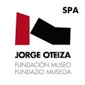 Museo Oteiza icon
