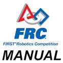 FRC Manual icon