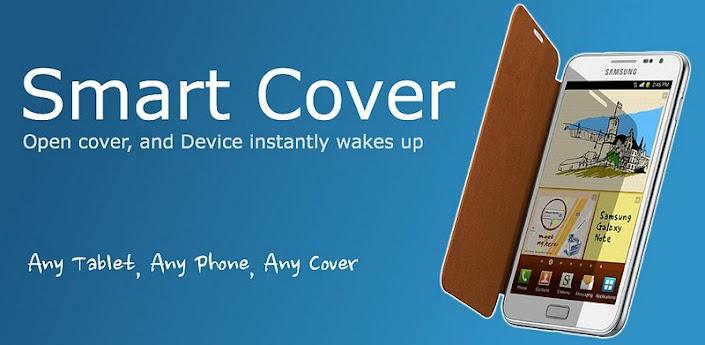 Smart Cover apk