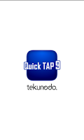 Screenshot of QuickTAP9