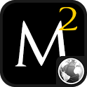 M2Applications icon