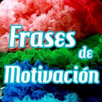 Frases de motivación 151021