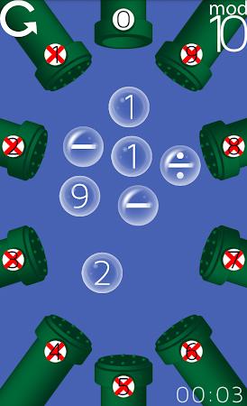 Modulator 1.1 screenshot 2082346
