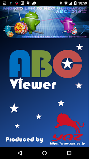 ABC Viewer 2014 Winter