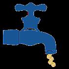 BTC Faucets Bitcoin icon