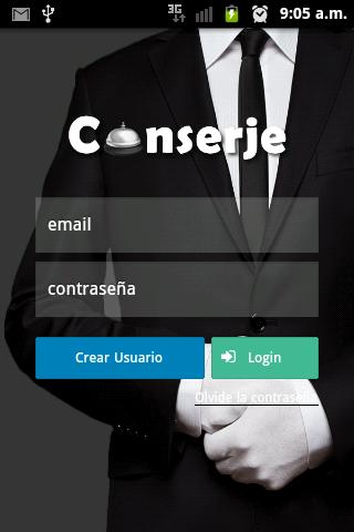 玩商業App|conserje免費|APP試玩