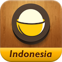 OpenRice Indonesia icon