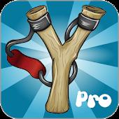 Slingshot Pro