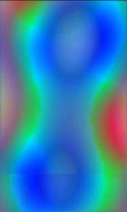 Plasma- screenshot thumbnail