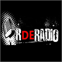 RdeRADIO icon