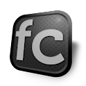 Fast Call logo