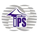 IPS icon