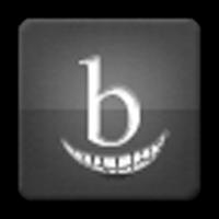 Bogr (Is no longer supported) 2.8.3