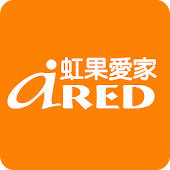 aredhome
