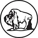 CSB Mobile icon