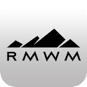 Rocky Mountain WM icon