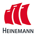 Heinemann icon