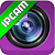 P2PWIFICAM file APK for Gaming PC/PS3/PS4 Smart TV