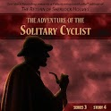 Adven. of the Solitary Cyclist icon