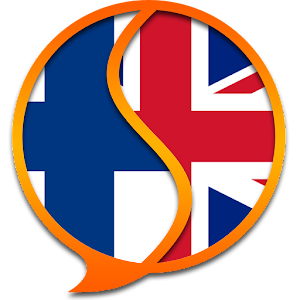 English Finnish Dictionary Fr - Android Apps on Google Play