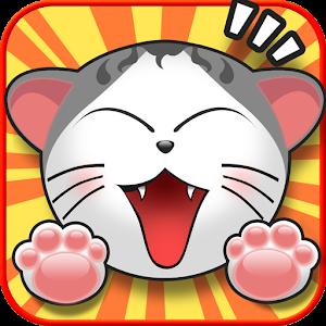 貓咪的瘋狂-對戰版 策略 App LOGO-APP試玩