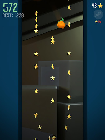 Bean Boy 1.031 screenshot 1456515