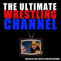 Wrestling Channel icon