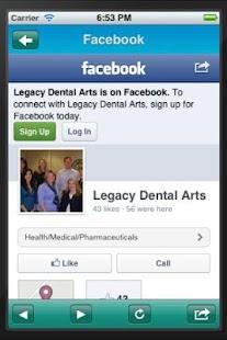 Legacy-Dental-Arts 4