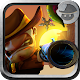 Western Mini Shooter v1.3.1