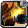 Install  Western Mini Shooter