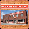 Parker Tie Company