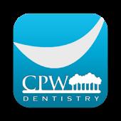myDentist - CPW Dentistry