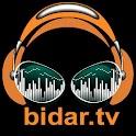 bidar.tv radio logo
