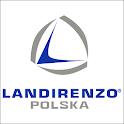 Landi Renzo Polska icon