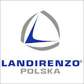 Landi Renzo Polska