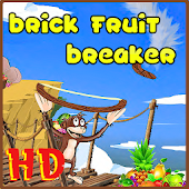 Brick Fruit Breaker HD