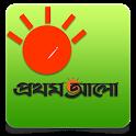 Prothom Alo icon