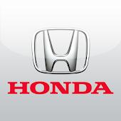 Honda HR-V Fábrica Secreta