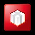 МТС RED Box logo