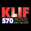 570 KLIF icon