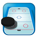 Ice Hockey Manager 13 icon
