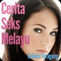 Koleksi Cerita Seks Melayu icon