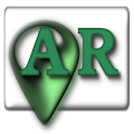 ARviewer 1.0 logo