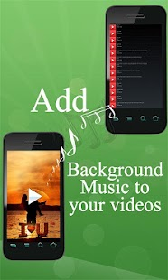 Smart Video Creator- screenshot thumbnail
