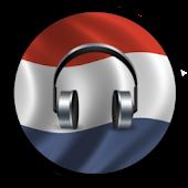 Dutch Radio