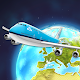 Aviation Empire v1.8 (Unlimited Credits)