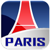 Paris Football News-Results