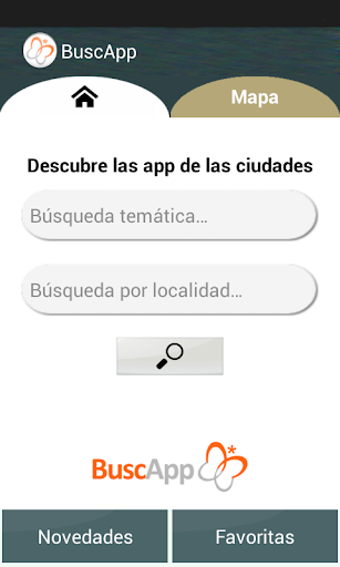 BuscApp